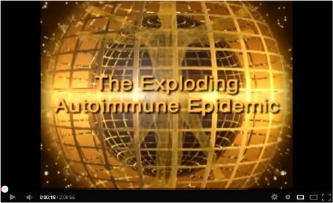 The Truth About AutoImmune